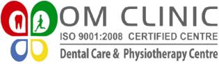 Om Dental Clinic in Jamnagar